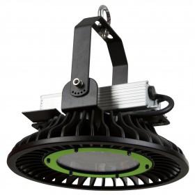LED indoor lighting 100 Watt - 8000 lumen - barn, riding Hall, warehouse