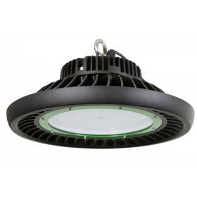 LED Hallenstrahler 200 Watt - 24500 Lumen - Stall, Reithalle, Lagerhalle