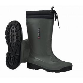 Dunlop Blizzard Thermostiefel