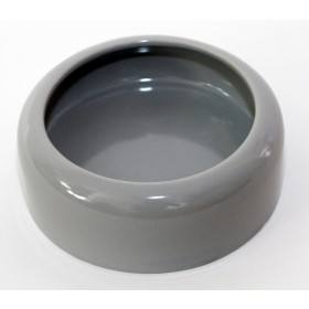 Stone-trough 500 ml