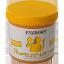 ENZBORN ® Teufelssalbe cream - 200 ml