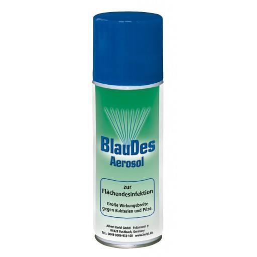 BlauDes blauwe spray, 200 ml spuitbus