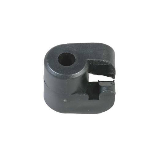 Vervanging isolator voor kloppen-in - 100 stuks / Pack