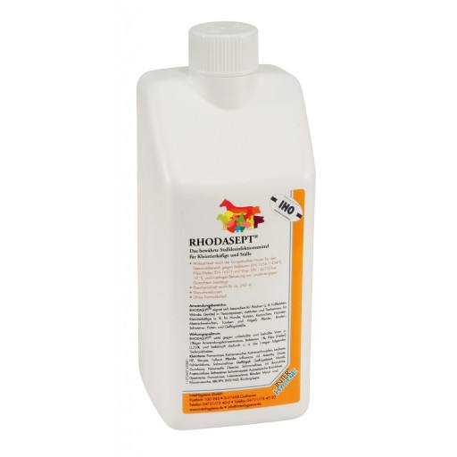 Kraam Sanitizer 1000 ml