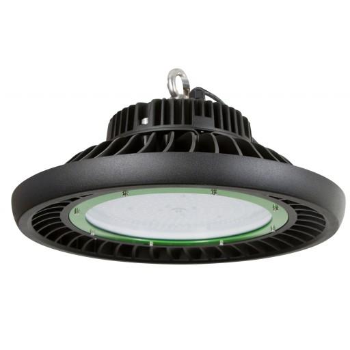 LED-Hallenstrahler 200 Watt