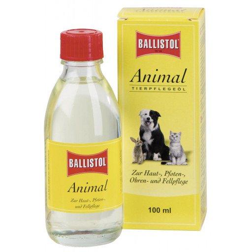 Ballistol Animal - 100 ml