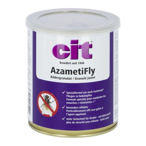 AzametiFly aas korrels 400 g