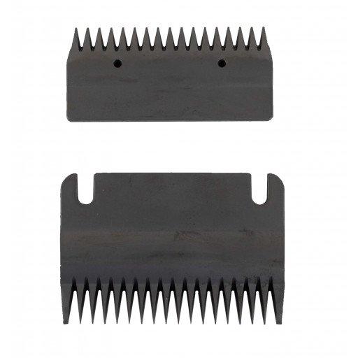 Schermesser passend für Aesculap 503/504