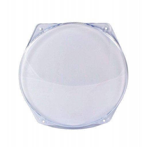 Vervangingsglas voor schaal 5-100 kg