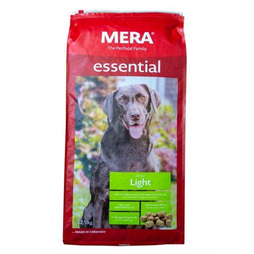 MERA Essential Light 12,5 kg
