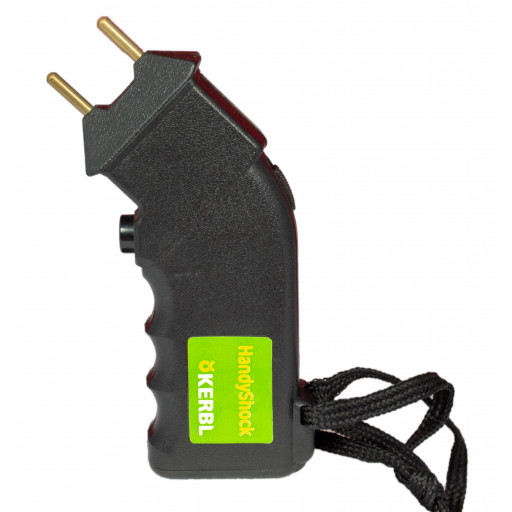 Vee Drover MAGIC SHOCK 3800V met batterij - Electro Shocker