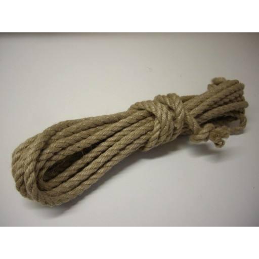 Krans bindende touwen 10 m