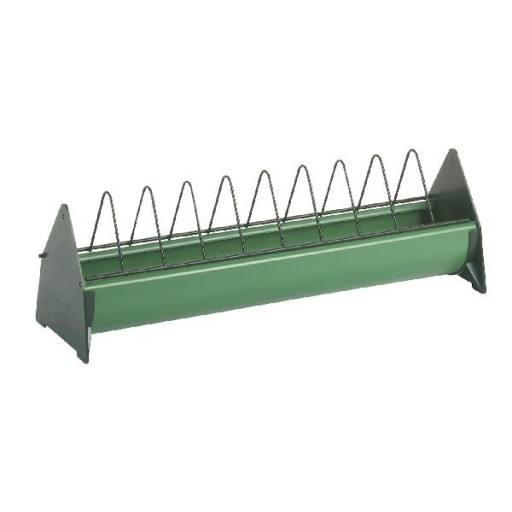 Kip trog 100 cm Green