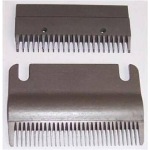 Cutter geschikt voor Aesculap 505 / 508