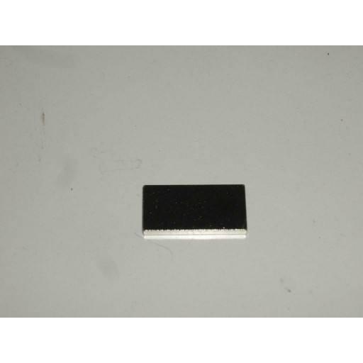 Punch voegt 30 mm, blind plaatsen individueel