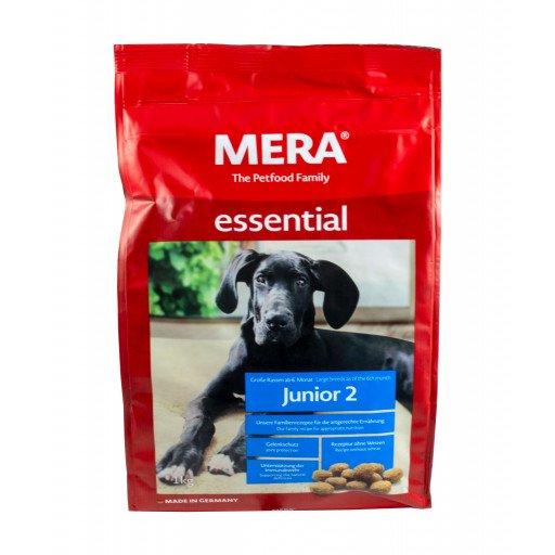 Mera Essential Junior 2 1kg