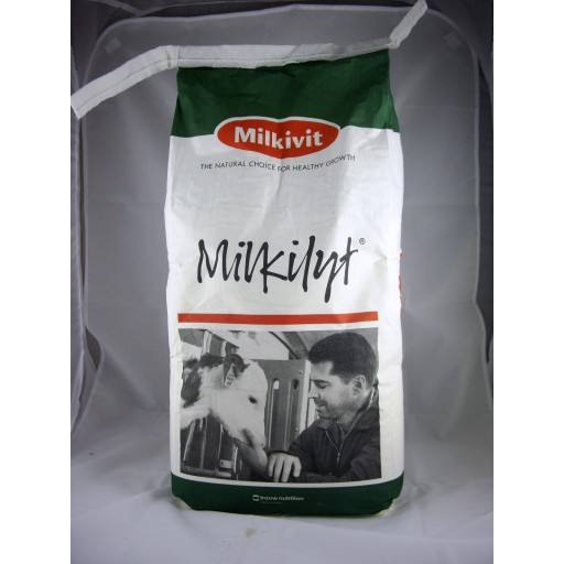 Milkilyt ® - 12,5 kg