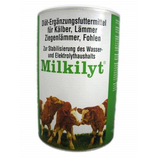 Milkilyt 2,75 kg Dose