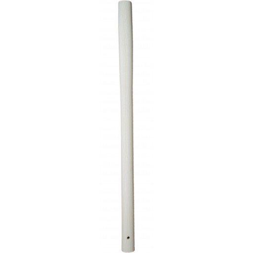 Spalthammerstiele 90 cm