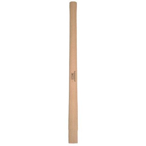 Vorschlaghammerstiele 70 cm