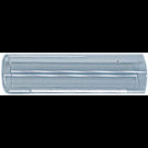 Vrije cilinder Hauptner 50 ml