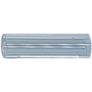 Vrije cilinder Hauptner 25 ml