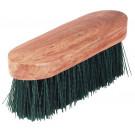 Mane borstel standaard Brush&Co