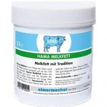 Eimermacher Melkfett Hama 1