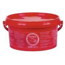 Eutra melken vet - 2000 ml