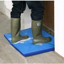Desinfectie mat 85 x 60 x 3 cm