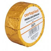 Tar Association Certoplast 301