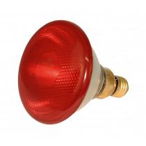 Infrarot Energiesparlampe 100 Watt - Infrarot-Sparlampe Kerbl