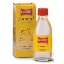 Ballistol dier - 100 ml