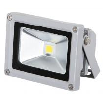 LED buitenverlichting van 10 tot en met 100 watt vermogen
