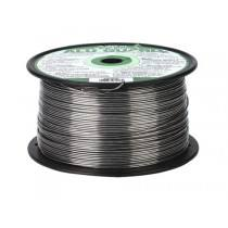 Aluminium 1.6 mm, 400 m