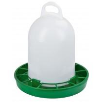 Pluimvee feeder 4 kg Stükerjürgen - kip feeder