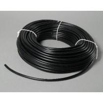 Ondergrondse kabel 10 m, met verzinkte koperen conductor zet signalen - ondergrondse kabel