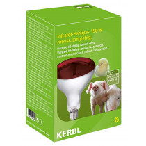 Infrarood lamp 150 Watt