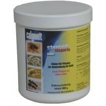 Calgonit Sterizid vliegen-ex aas, 400 g