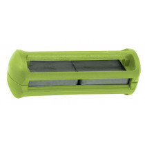 Käfigmagnet grün von Kerbl