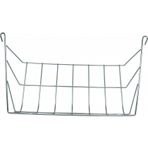 Konijn hayracks 25 cm