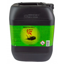 Fliegengift MASTA-KILL 10 Liter Kanister