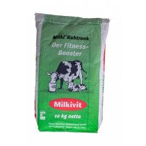Milki ® koe drankje - 10 kg