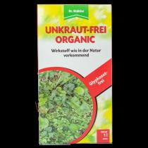 Dr. Stähler Unkraut-Frei Organic 1 L