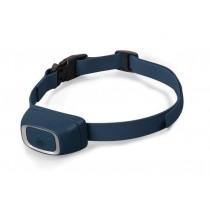 PetSafe Wiederaufladbare Bellkontrolle für Hunde PBC19-16001
