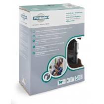 PetSafe oplaadbare schors controle voor grote honden PBC45 13466