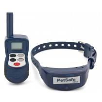 900 m Remote Trainer Deluxe - ideal für das leinenlose Hundetraining