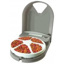 Voedsel reservoir voor 5 maaltijden vanaf PetSafe eatwell - PFD11-13707