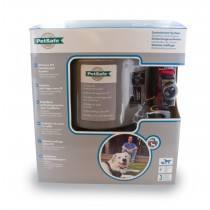 PetSafe onzichtbare hond hek draadloze omheining PIF-300-21 radio-gecontroleerde