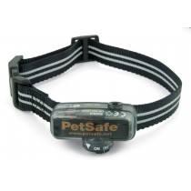 PetSafe ontvanger kragen voor kleine honden PIG19-11042